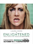 Enlightened- Seriesaddict